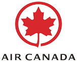/site/uploads/exhibitor-logos/air-canada.jpg