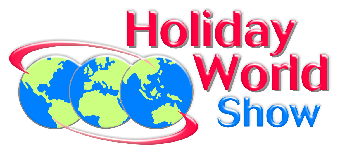 28th HOLIDAY WORLD SHOW RESCHEDULED FOR 2022